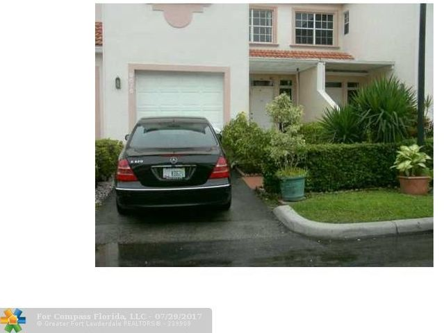 9676 Royal Palm Boulevard, Unit 9676 Image #1