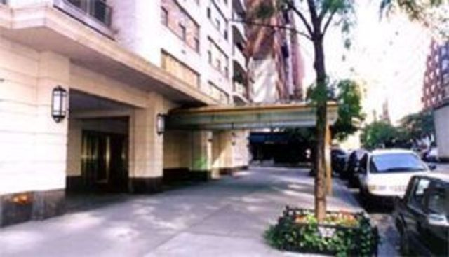 360 East 72nd Street, Unit A903 Image #1