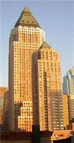 350 West 50th Street, Unit 3H Image #1