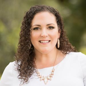 Lauren Price, Agent in Houston - Compass
