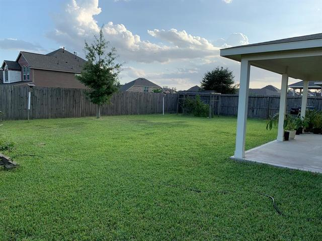 21518 Olympic Forest Drive Porter, TX 77365