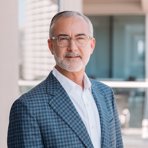 Mark Cain,                       Agent in Dallas-Fort Worth - Compass