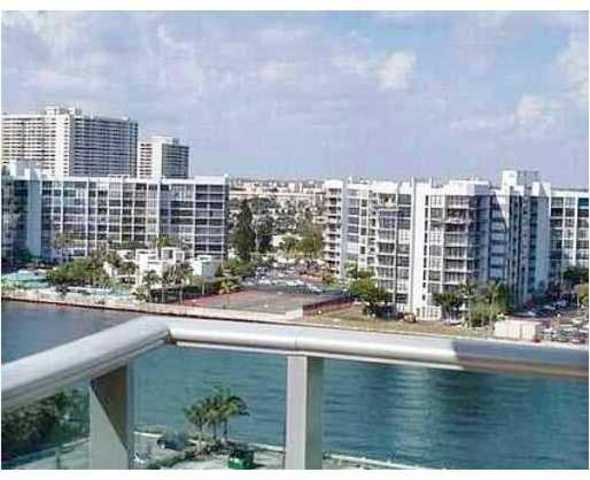 2501 South Ocean Drive, Unit 1235 Image #1