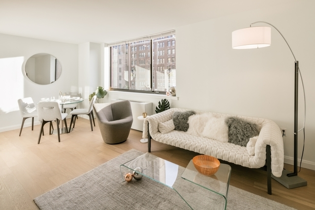 250 West 19th Street, Unit 9G Image #1