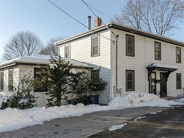 24 Sullivan Avenue, Unit 1 Image #1