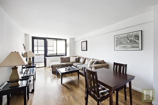 515 East 72nd Street, Unit 10G Image #1