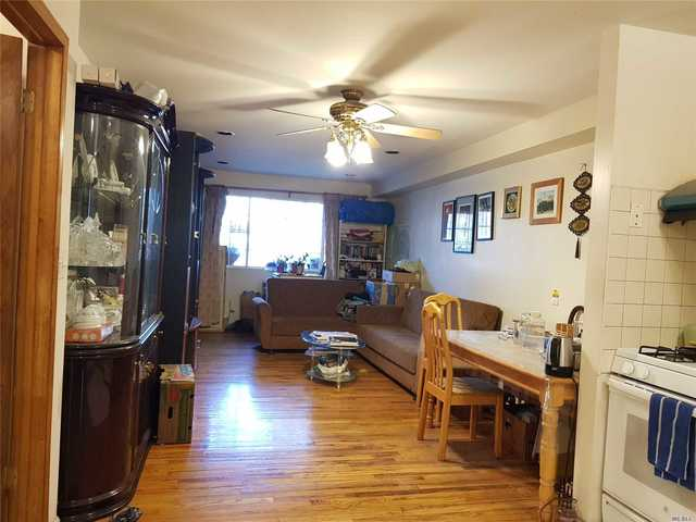 81-19 102nd Road Queens, NY 11416