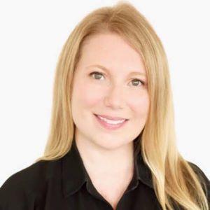 Nicole Neuman,                       Agent in Nashville - Compass