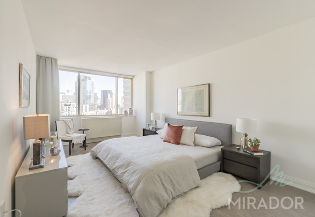 10 East 29th Street, Unit 49F Image #1