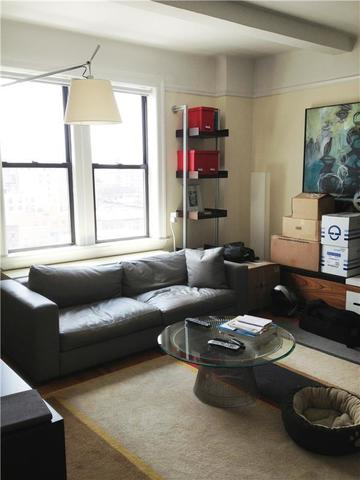 140 West 86th Street, Unit 10C Image #1
