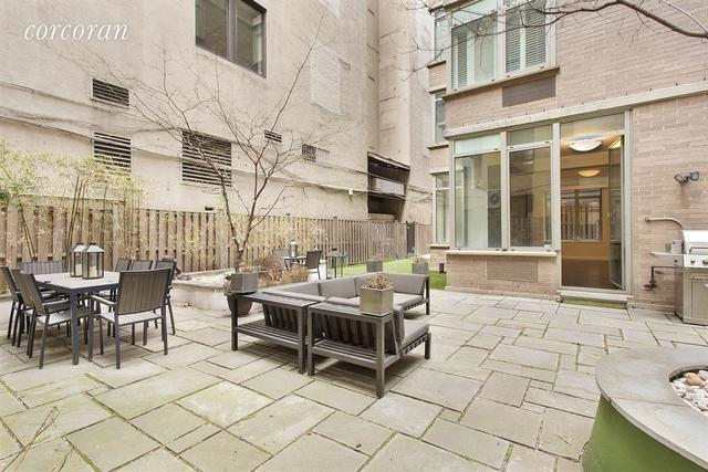 224 West 18th Street, Unit 1C Image #1