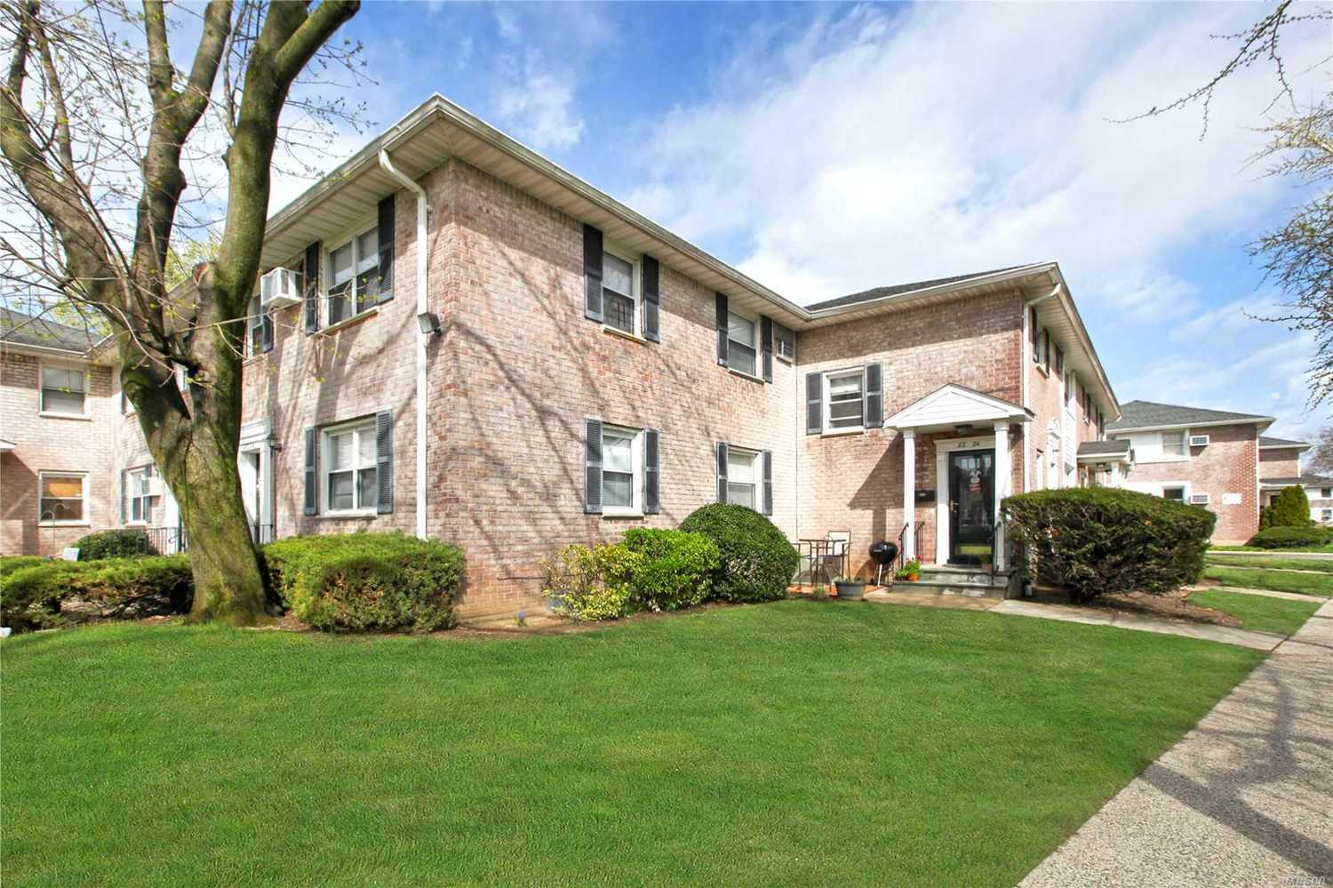 1500x1000 - Langdale Gardens Apartments For Rent Ny