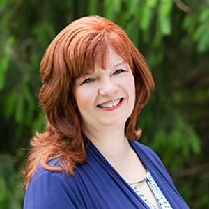 Angela Morsa, Agent in Philadelphia - Compass