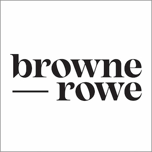 Browne Rowe Team,                       Agent in NYC - Compass