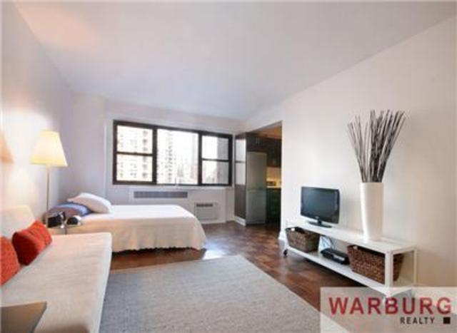 305 East 72nd Street, Unit 8B Image #1