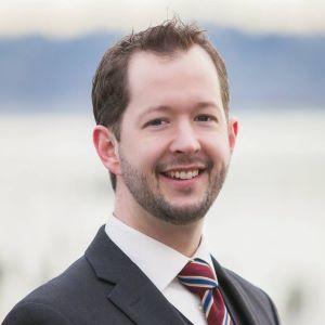 Justin H Gazabat, Agent in Seattle - Compass