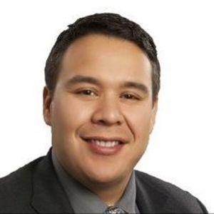 Jose M. Padilla, Agent in San Francisco - Compass