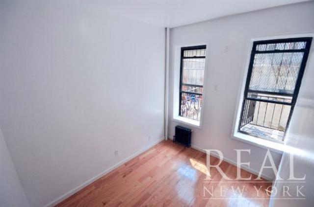 52 Henry Street, Unit 5RE Image #1