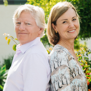 Team Regan,                       Agent in Santa Barbara, Montecito, & Central Coast - Compass