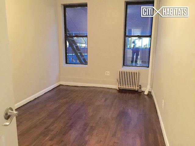 507 East 73rd Street, Unit 10 Image #1