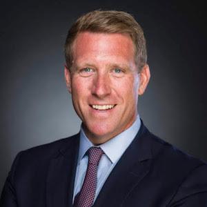 David W. Murdock, Agent in Greater Boston - Compass
