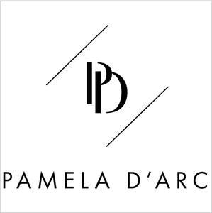 The Office of Pamela D'Arc