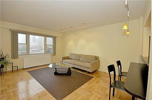 333 East 66th Street, Unit 10G Image #1