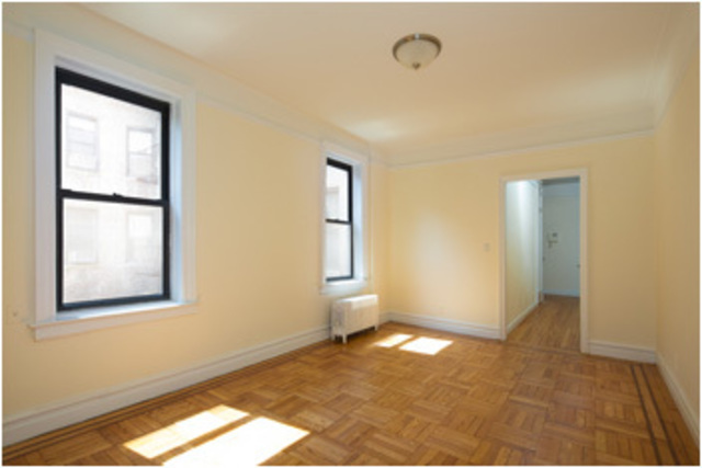 170 East 94th Street, Unit 2C Image #1