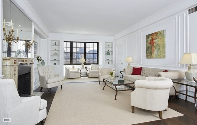 888 Park Avenue, Unit 14A Image #1