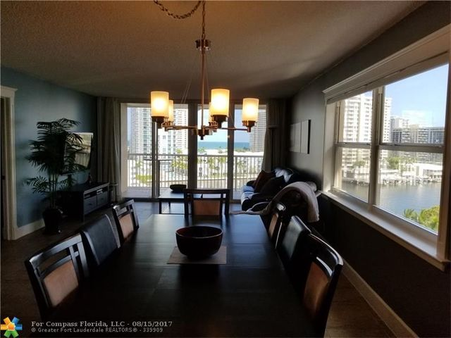 121 Golden Isles Drive, Unit 806 Image #1