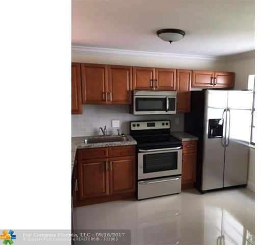 21728 Arriba Real, Unit J Image #1