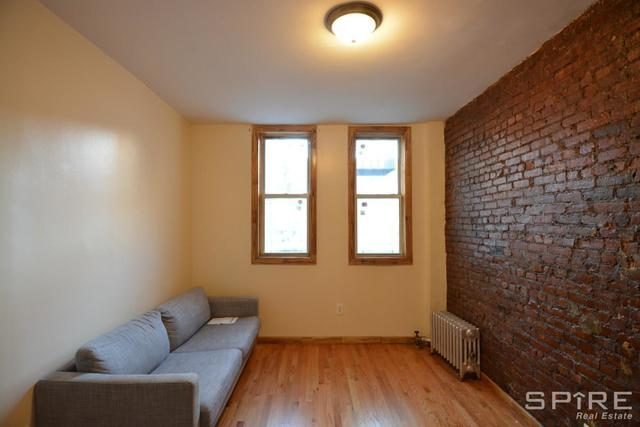 300 South 3rd Street, Unit A4 Image #1