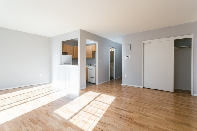 312 East 30th Street, Unit 3E Image #1