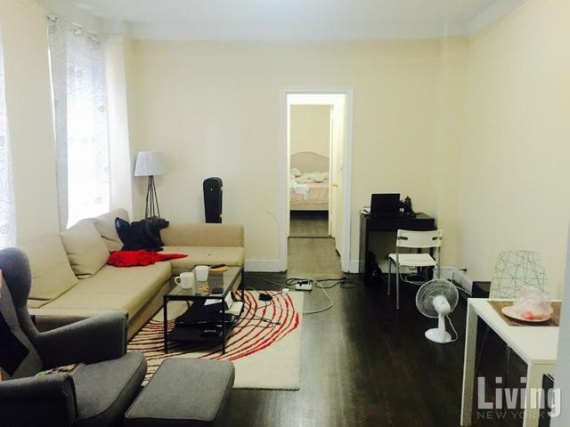 135 East 50th Street, Unit 8B Image #1