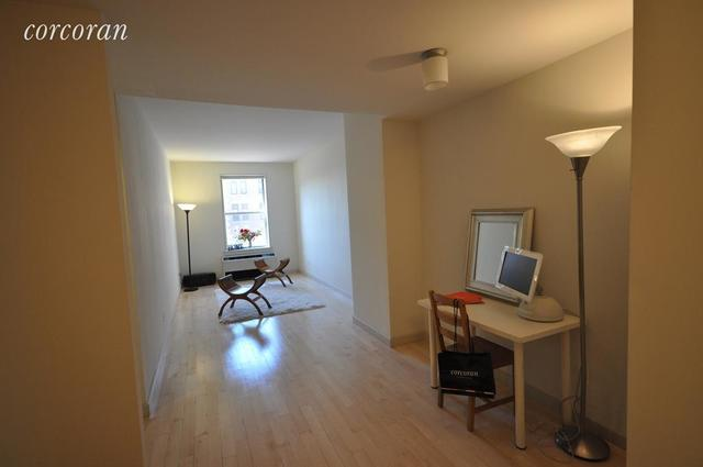 100 Atlantic Avenue, Unit 4G Image #1