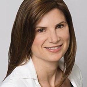 Gina Nibbi,                     Agent in San Francisco - Compass