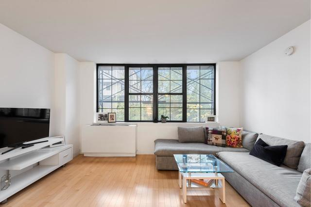 222 West 14th Street, Unit 4D Image #1