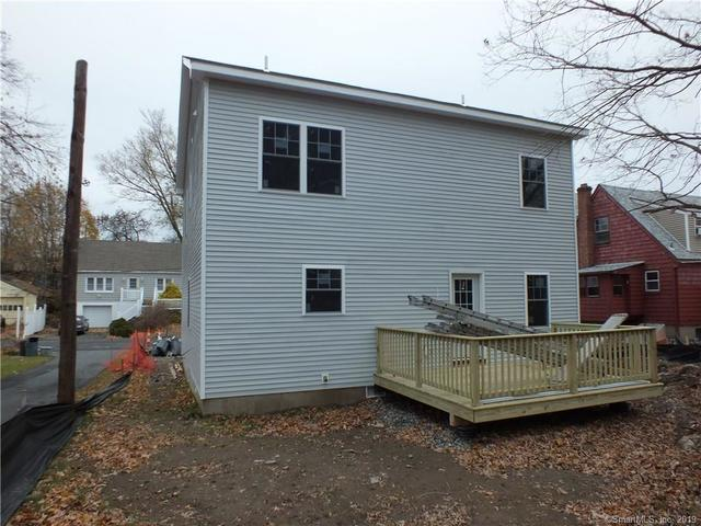 56 Daytona Street West Haven, CT 06516