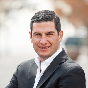 Bryan Semel,                       Agent in Aspen - Compass