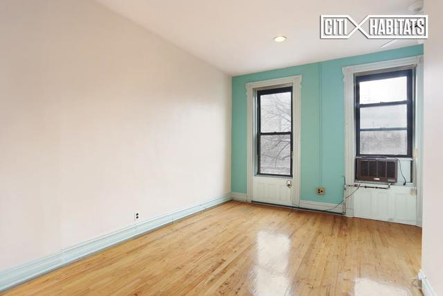 534 East 11th Street, Unit 16 Image #1