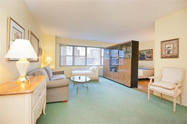 400 East 56th Street, Unit 14K Image #1