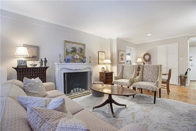241 East 76th Street, Unit 4A Image #1
