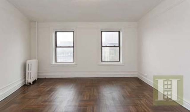 91 East 208th Street, Unit 3A Image #1