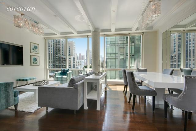 151 East 85th Street, Unit 9G Image #1