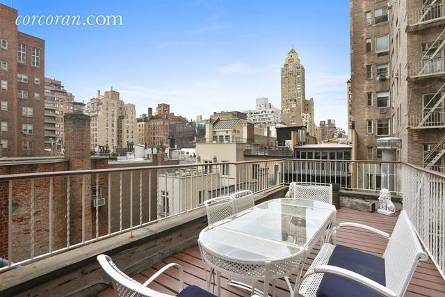 57 East 73rd Street, Unit 56 Image #1