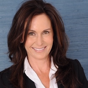 Patrice Meepos,                     Agent in Los Angeles - Compass