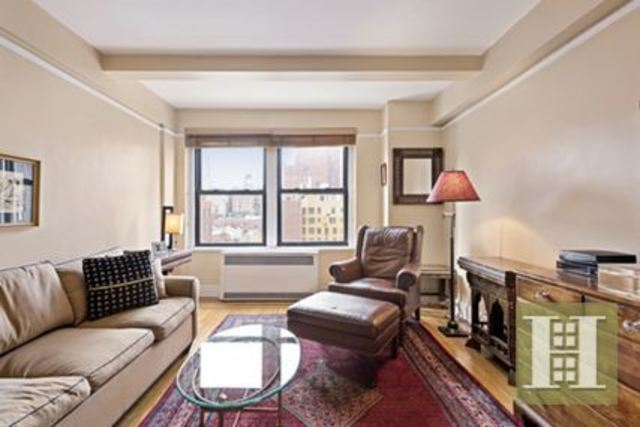 205 East 78th Street, Unit 10E Image #1