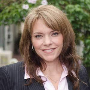 Lori Miller, Agent in San Diego - Compass
