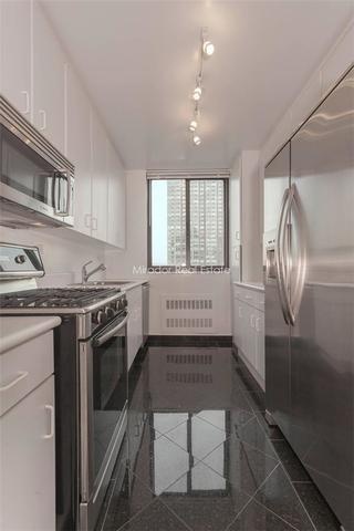 145 West 67th Street, Unit 11G Image #1