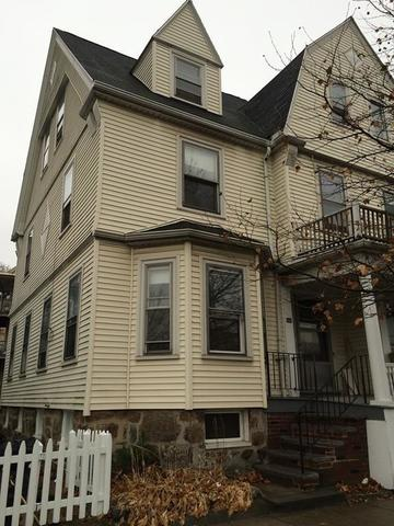608 Cambridge Street Image #1